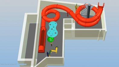 Aqua Arena3