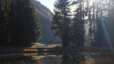 Haberlhütte Landschaft (3)