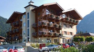 , © Hotel Sonnenhof
