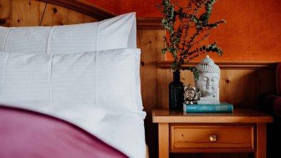 21-05-12 Ayurvedahotel Wellness, Food, Rooms-270