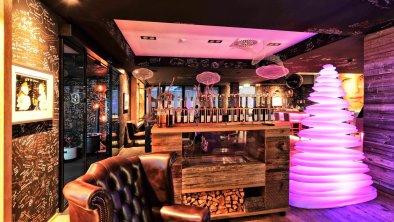 2_Alps Lounge_2021