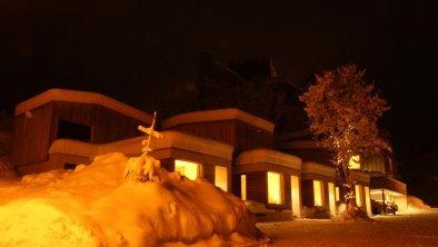 winterbilder  096