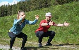 Foto: Tirol Werbung.