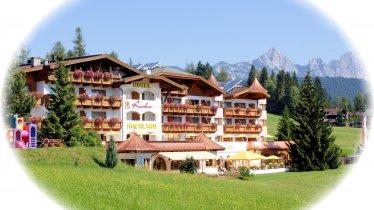 Hotel Residenz Hochland Seefeld Tirol Sommer 08 4_