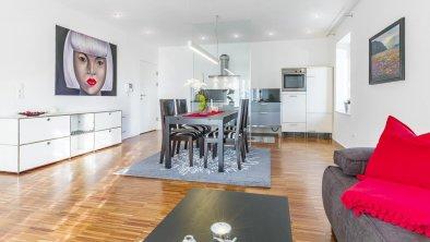 Apartment Zittera -  Impressionen Innen 14