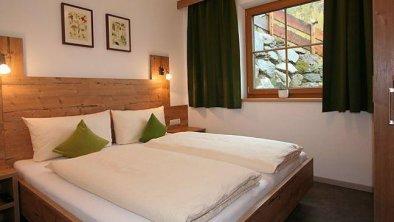 Schlafzimmer App 2