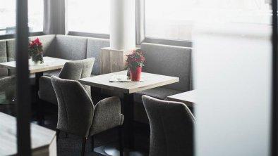 Hotel Mooshaus Sitzgelegenheiten 2