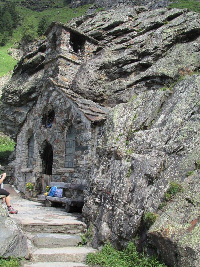 Felsenkapelle_Christina-Schwemberger-Tirol-Werbung