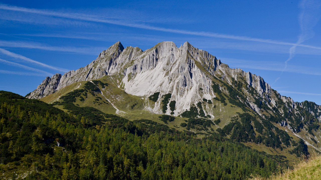, © Naturpark Karwendel