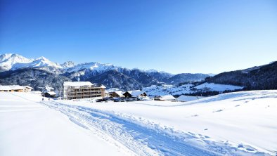7_Alps Lodge_2021