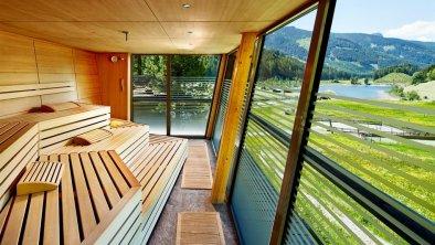 Panorama Sauna 14_0351