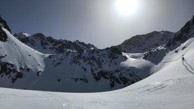 skitour_Gasslihof_stanton