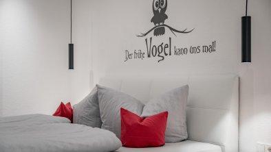 Zimmer V D