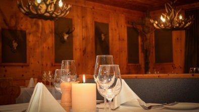 Restaurant Jagdstube 1