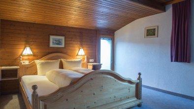 Schlafzimmer 1, © serfaus_galery4