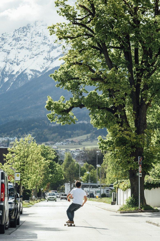 Fotos: Tirol Werbung, Carlos Blanchard