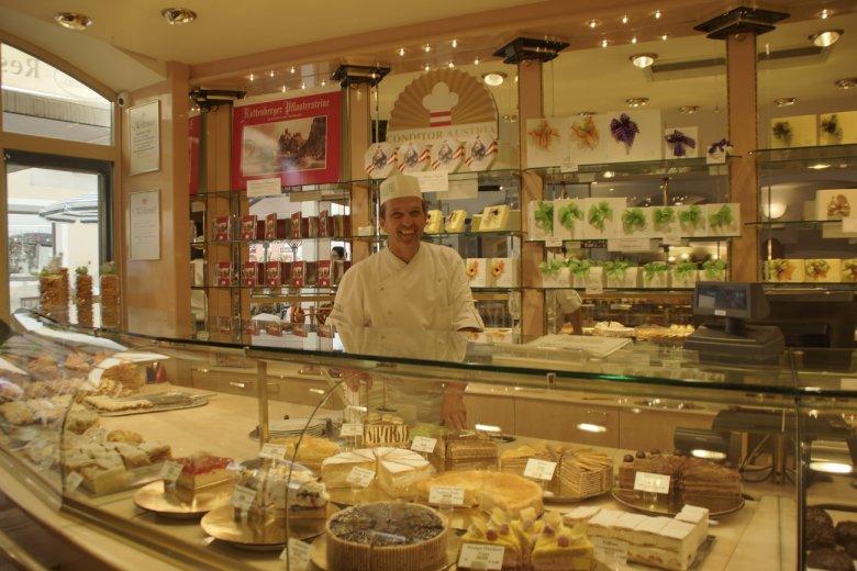 Blog_CafeHacker_Chef