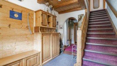 Ferienhaus Maria Rose, © bookingcom