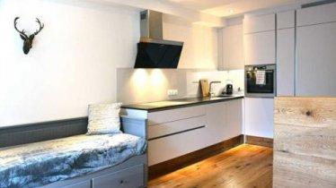 AlpenLuxus DESIGN Appartement - a45205, © bookingcom