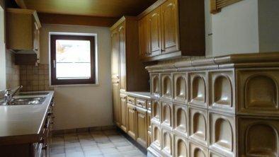 Küche30092015_095