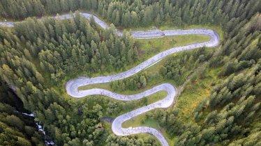 Ötztal Radmarathon, © Ötztal Tourismus