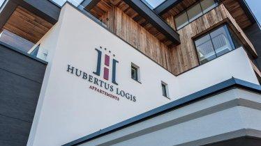 Hubertus Außen
