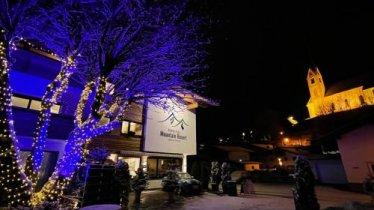 Absolute Active Mountain Resort, © bookingcom