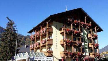 Dolomitenhotel Lienz, © bookingcom