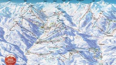 SkikarteGebiet