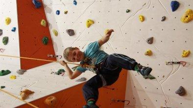 Ferien_Kinder_Jugendliche_Erwachsene_Klettern