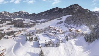 Der-Laerchenhof_Aussenaufnahme-Winter