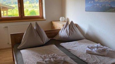 OG App 2.Schlafzimmer