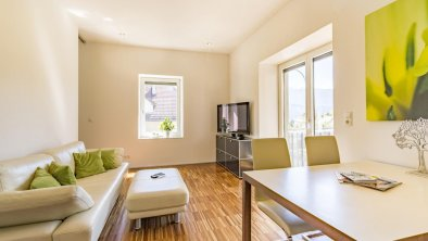 Apartment Zittera -  Impressionen Innen 9