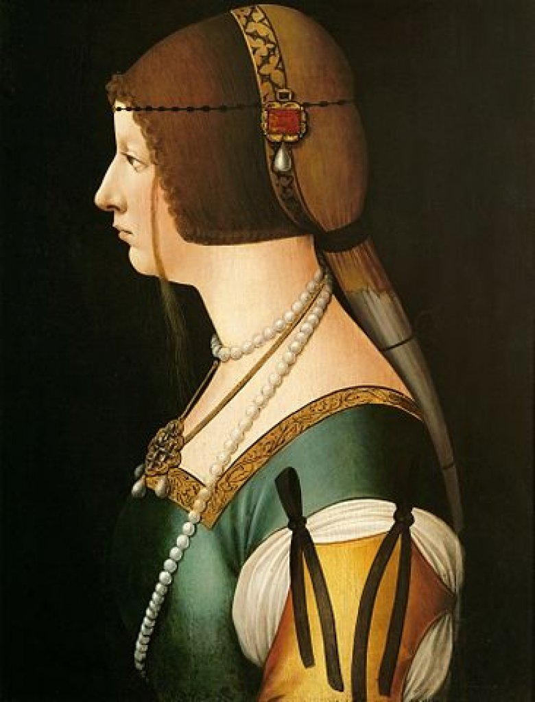 366px-Ambrogio_de_Predis_(workshop)_-_Bianca_Maria_Sforza_(Kunsthistorisches_Museum_Wien)