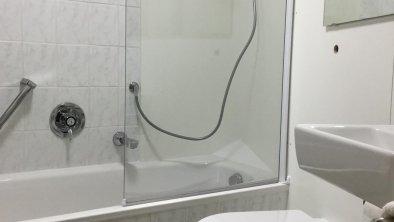 Bad WC Parterre, © Badezimmer WC Parterre