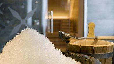 Hotel-Goldener-Fisch-Wellness-016