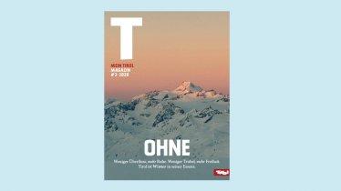 meinTirol-Magazin
