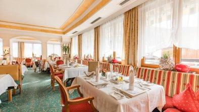 drei-sonnen-restaurant-4