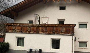 Haus Oberdorf, © bookingcom