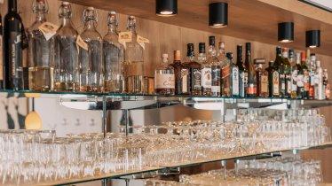 Hotel-Alpina-Bar(3)