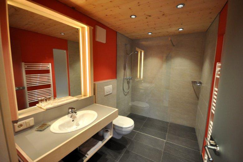bramboeck badezimmer