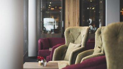 Hotel Mooshaus Sitzgelegenheiten 3