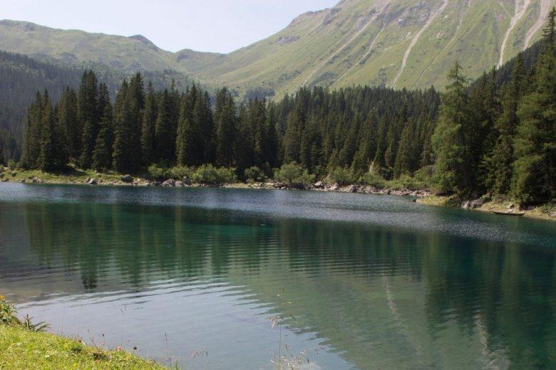 Obernberger-See-(c)-Tirol-Werbung—Janine-Hoffmann