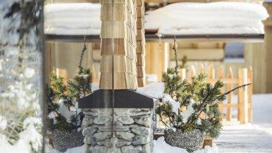 Winter1, © Seitenblicke