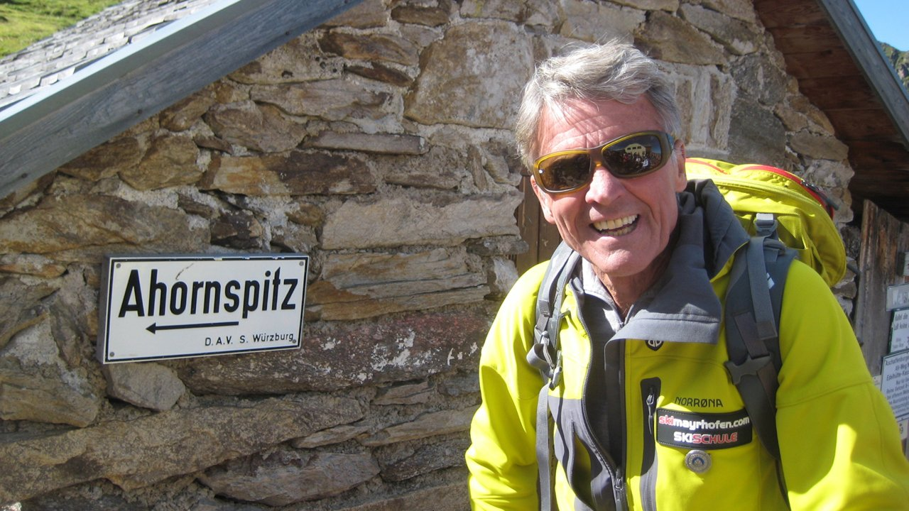 , © Hochgebirgs-Naturpark Zillertaler Alpen