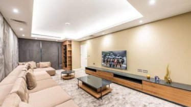 Dagmar House, © bookingcom