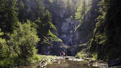 NaturparkregionReutte_Robert Eder_Stuibenfälle