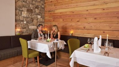Alpeiner Nature Resort-Restaurant.jpg