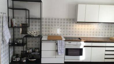 Küche, © Küche