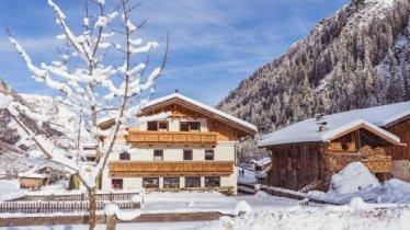 Gasthof Feuerstein, © bookingcom